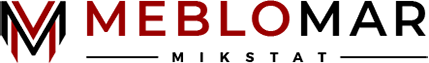 MEBLOMAR Mikstat - meble na wymiar, meble tapicerowane