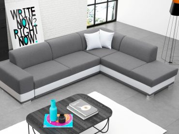 Darco Inari 91 + Soft 017 Prawy RIGHT