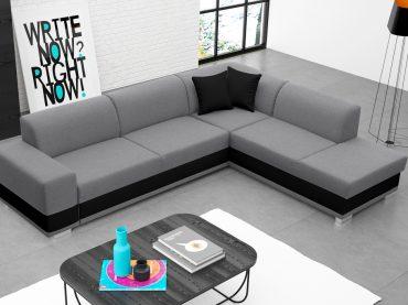 Darco Inari 91 + Soft 11 Prawy RIGHT