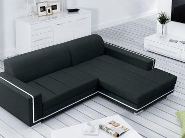 Martin Inari 100 + Soft 017 Prawy RIGHT