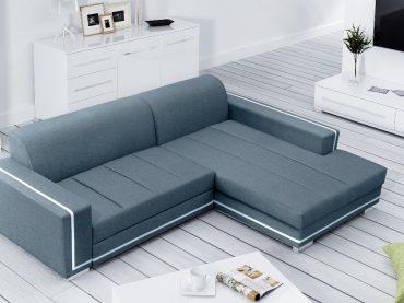 Martin Inari 87 (turquoise) + Soft 017 Prawy RIGHT